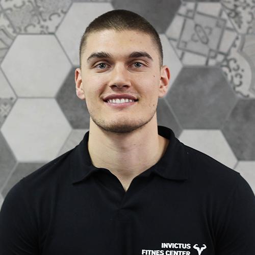 Filip Pačarić